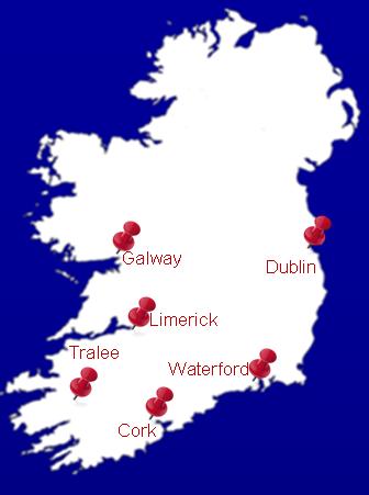 Contact tal construction dublin cork - Citylink head office telephone number ...