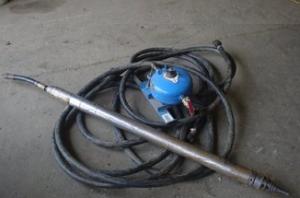 Moling: Grundomat