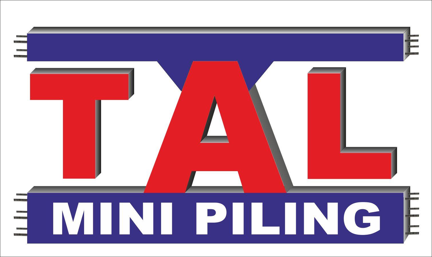 TAL Piling & Subsidence – Cork, Dublin