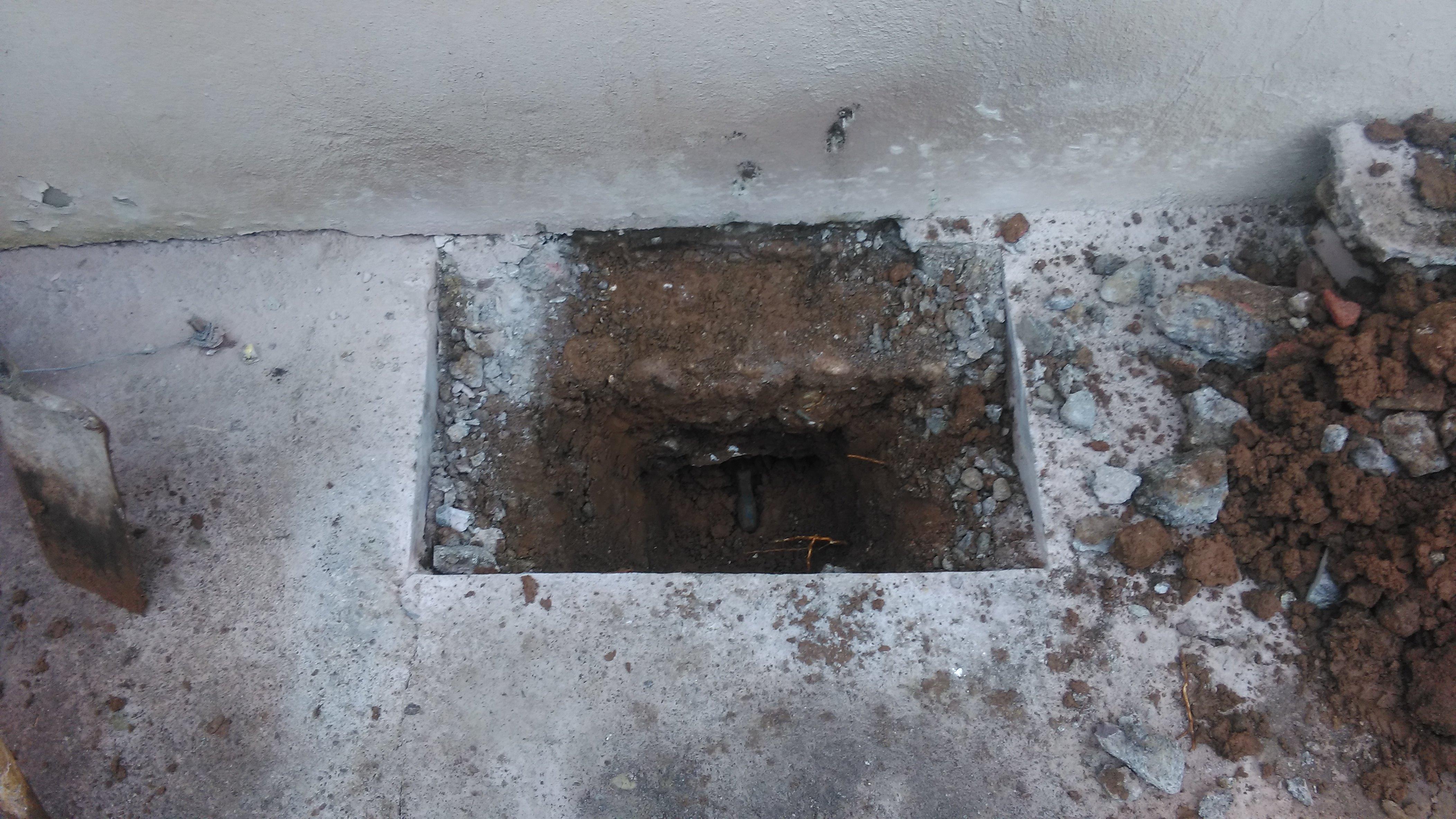 Site Investigations